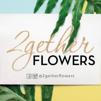 2gether Flowers