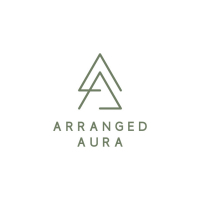 Arranged Aura