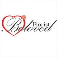 Beloved Florist