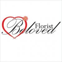 Beloved Florist