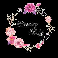 Blooming Petalz