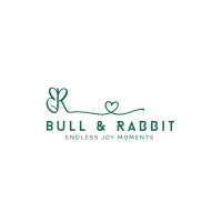 Bull & Rabbit