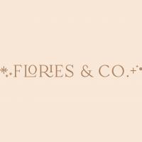 Flories & Co