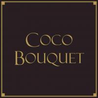 CocoBouquets