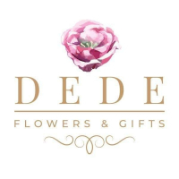 Dede Flowers & Gifts