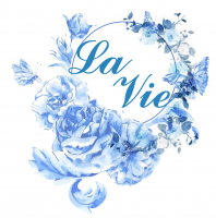 Lavie Florist & Cafe