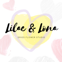 LILAC & LONA Dried Flower Studio
