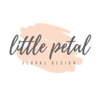 Little Petal