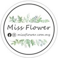Miss Flower