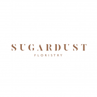 Sugardust Floristry