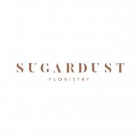 Sugardust Floristry
