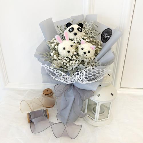 Cute Bouquet 05