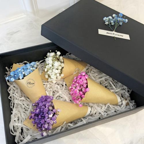 Korea Gift Box 10