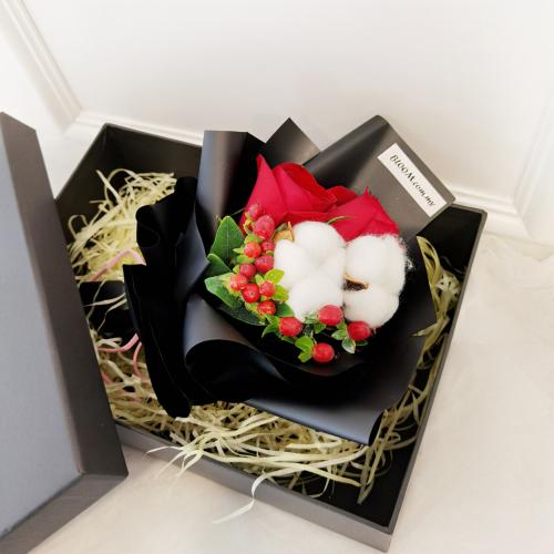Korea Gift Box 07