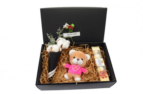 Korea Gift Box 11