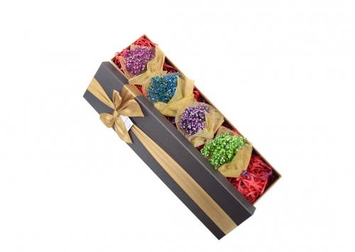 Korea Gift Box 13