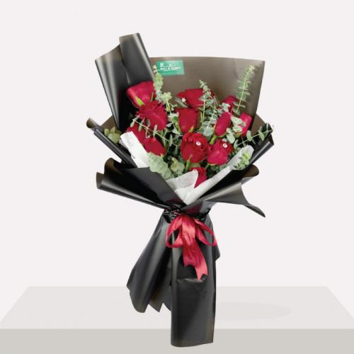 Celine Flower Bouquet
