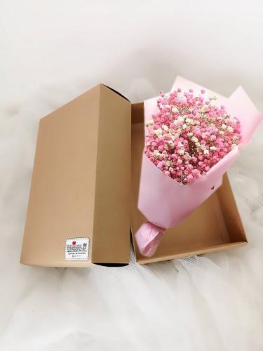 BA002 Breath Bouquet in Box