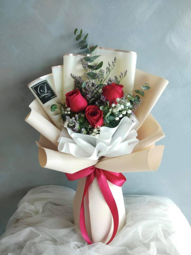 Valentine's Day 2021 / VD 05