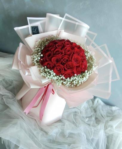 Valentine's Day 2021 / VD 15