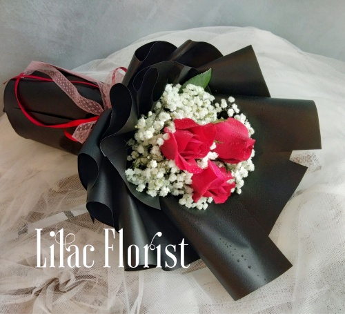 Valentine's Day 2021 / VD 18