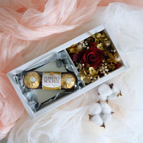 Sweet Little Gift Box