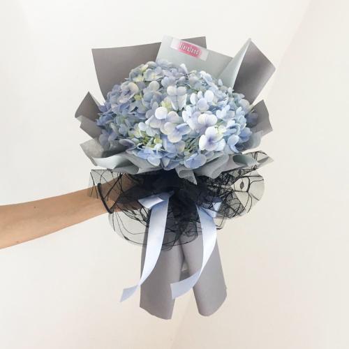 Fresh Flower | Hydrangea