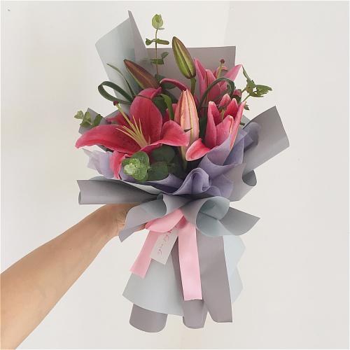 Fresh Flower | Lily