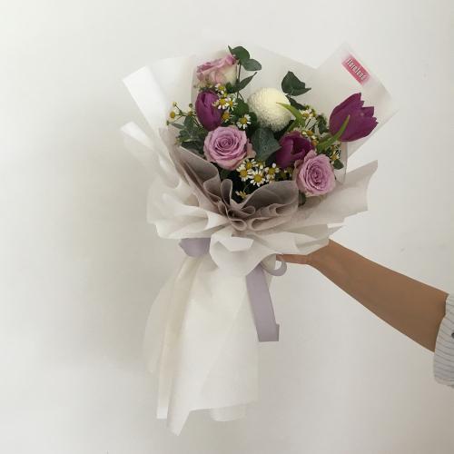 Fresh Flower | Teresa