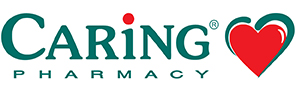 Featured at CARiNG Pharmacy App