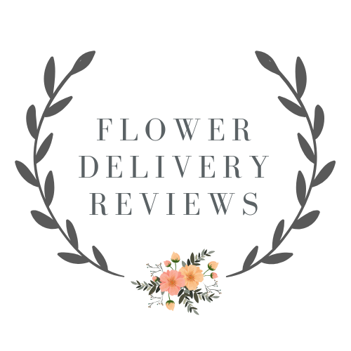 The 10 Best Flower Delivery Services In Kuala Lumpur (KL)