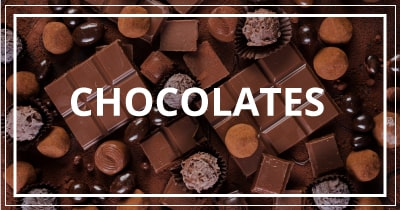 Buy Chocolates in Kuala Lumpur(KL)