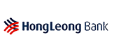 Pay via Hong Leong Bank Online Banking