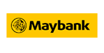 Pay via Maybank Online Banking