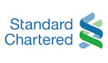 Pay via Standard Charterd Bank Online Banking