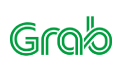 Pay via Grab Pay E-Wallet